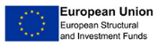 European Union. European Structural and Investment Funds